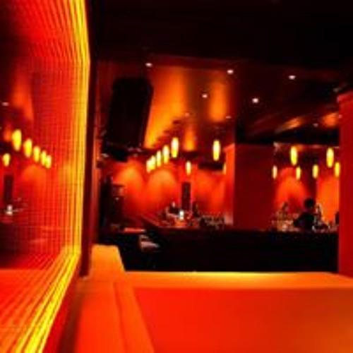 Brazil Lounge-Adliya's avatar
