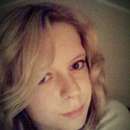 Monika Szczepaniak 2's avatar