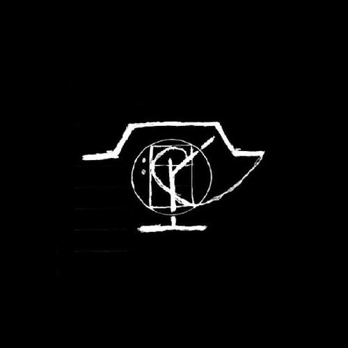 AKnotOfLights's avatar