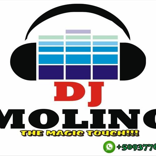 djmolino's avatar