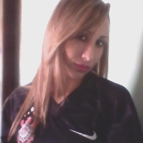 Angela Maria Gonçalves 1's avatar