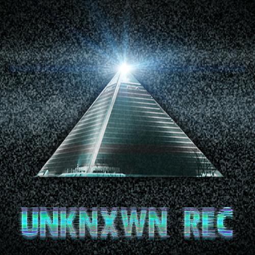 unknXwn Records's avatar