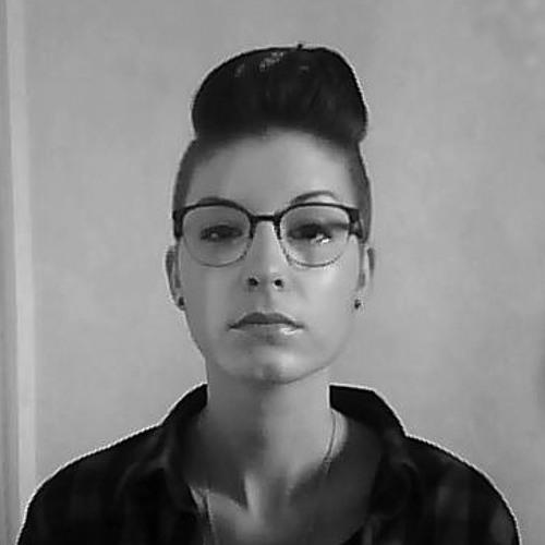 Jessica Tottolo's avatar
