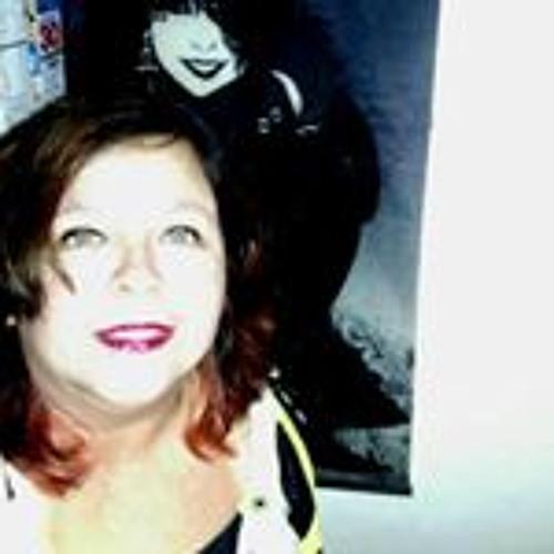 Andrea Morales 93's avatar