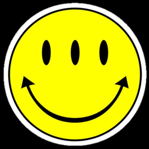 ALSGH's avatar
