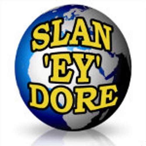 slaneydore's avatar