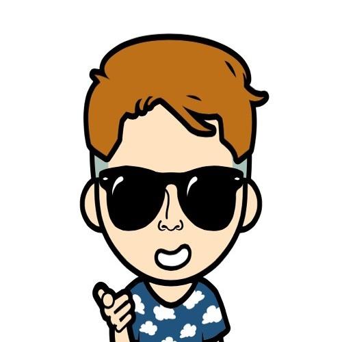 andrewhaile's avatar