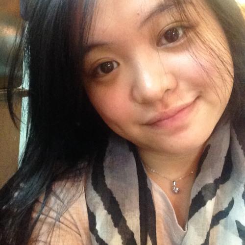 misamitakahashi's avatar