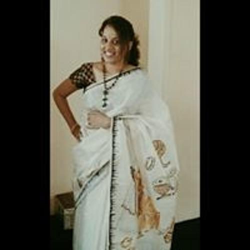 Soumya Boddupalli's avatar