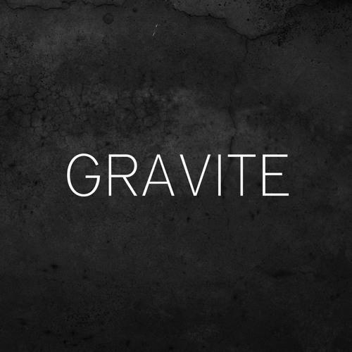 GRAVITE's avatar