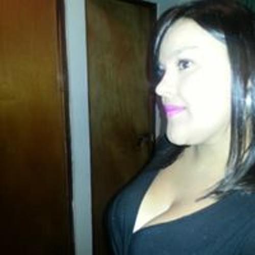 Natalia Amador 3's avatar