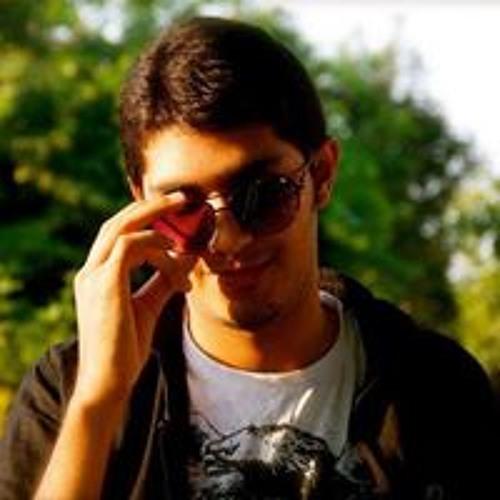 Mukul Kochar's avatar
