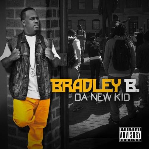 _BradleyBee's avatar