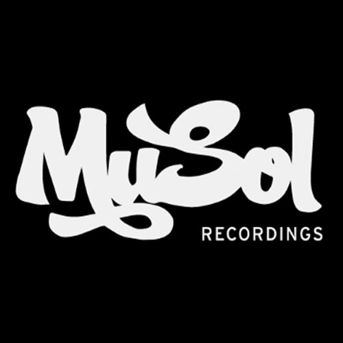 MuSol Recordings's avatar