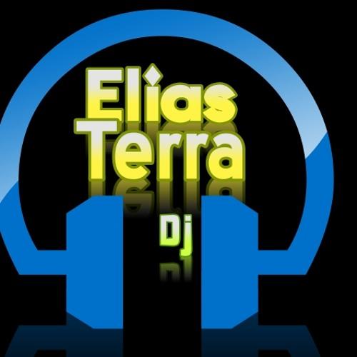 Elias Terra's avatar