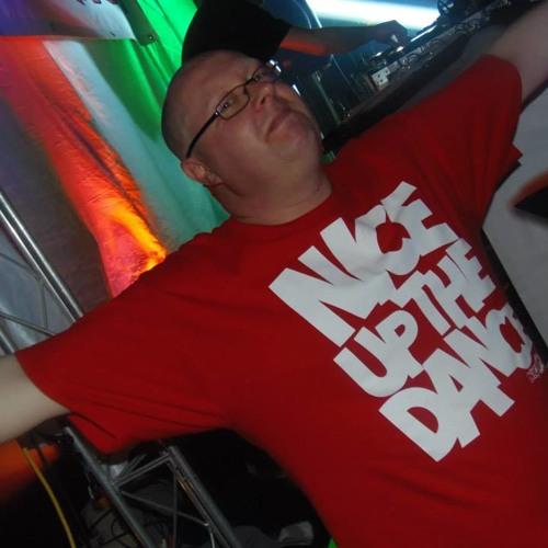 Ian Bowyer-Midland Breakz's avatar