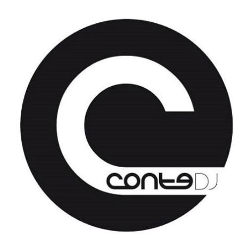 ConteDj's avatar