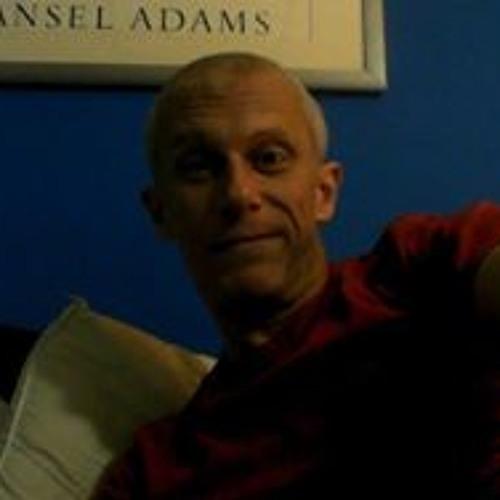 Blake Peters 10's avatar
