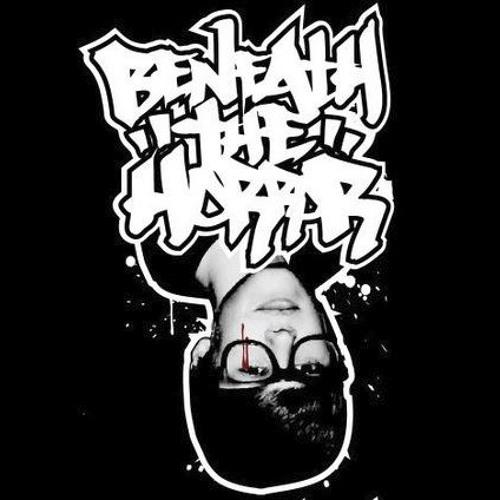 Beneath The Horror's avatar