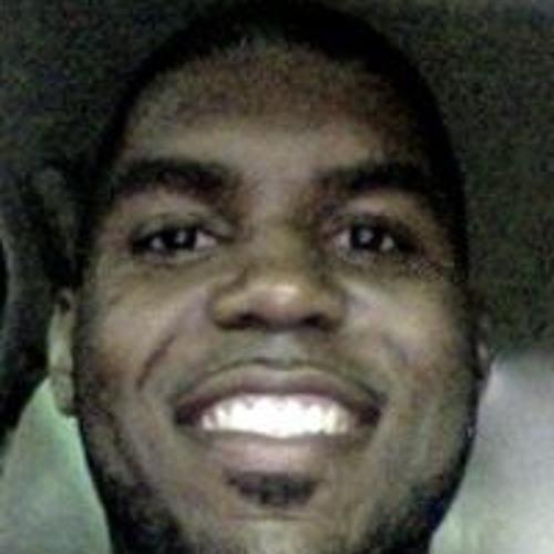 Bell Dalton's avatar