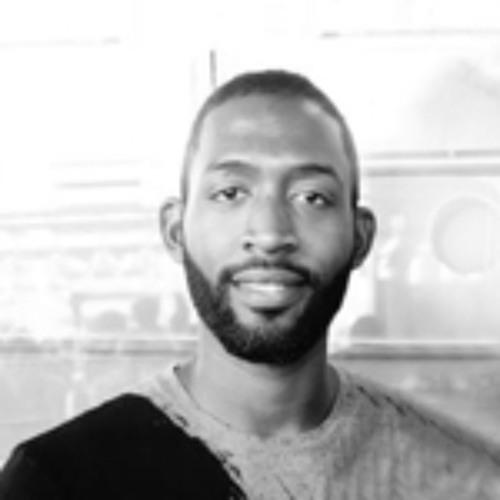 jrhone's avatar