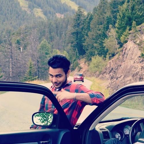 Manpreet Singh Sahi's avatar