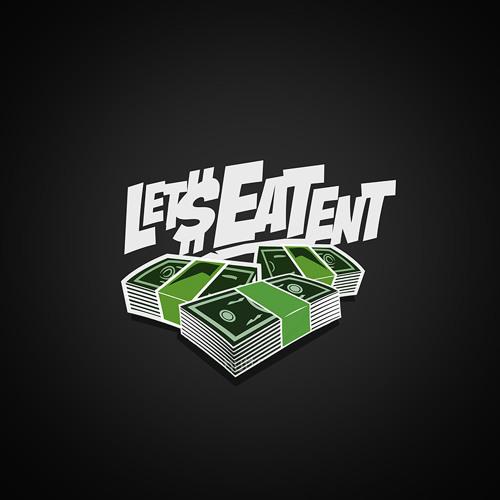 LETSEATENT's avatar