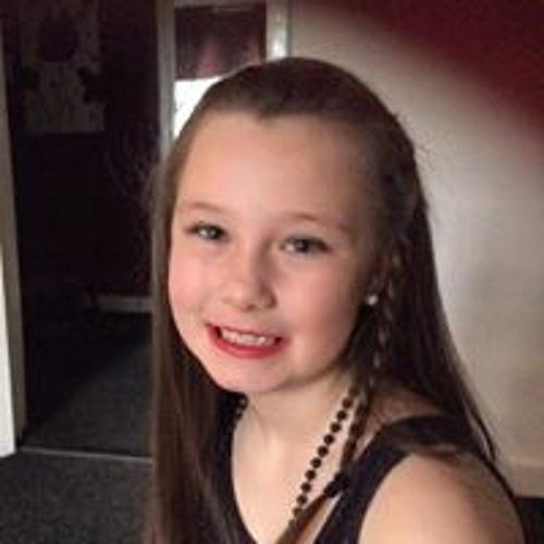 Chloe Paterson 6's avatar