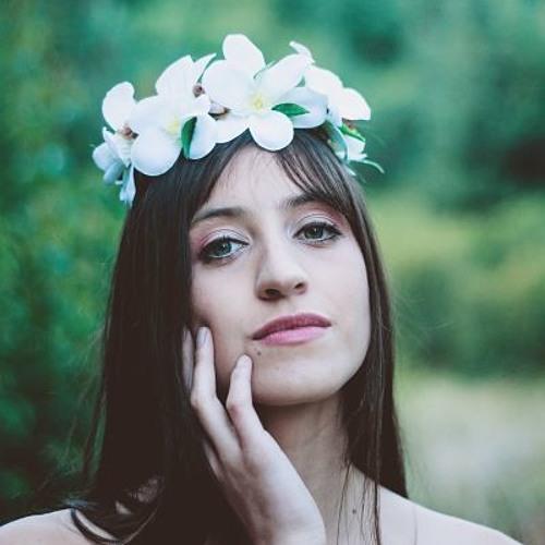 Yiliane Flandez's avatar