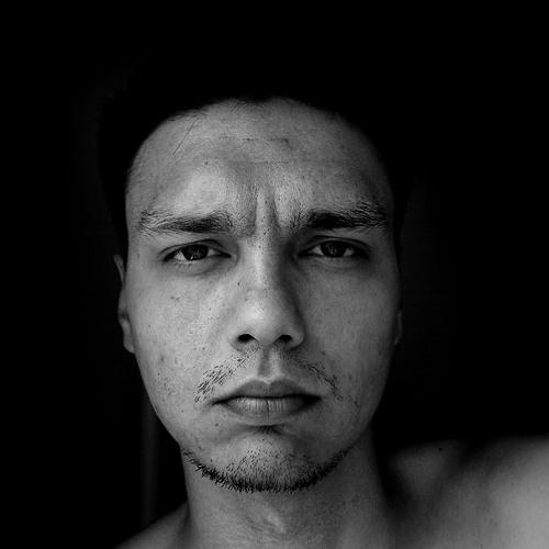 Pavel Proshin's avatar