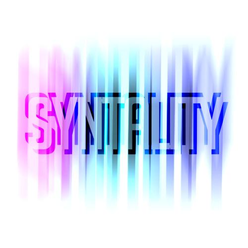 Syntality's avatar