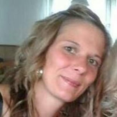 Mandy Rothaupt's avatar