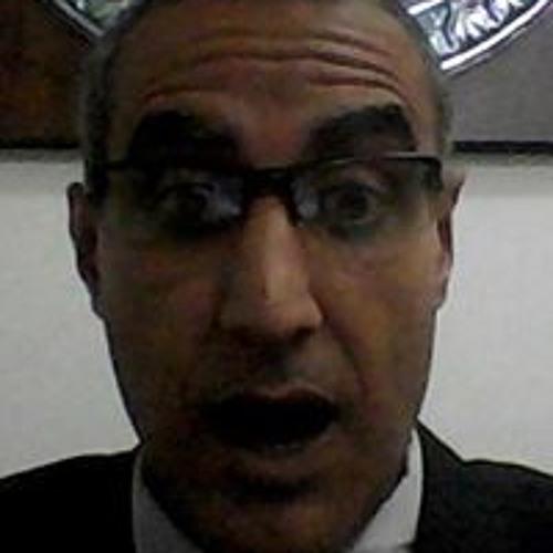 Waldemar Pluschkat Neto's avatar