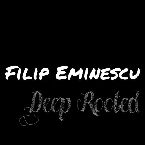 Filip Eminescu's avatar