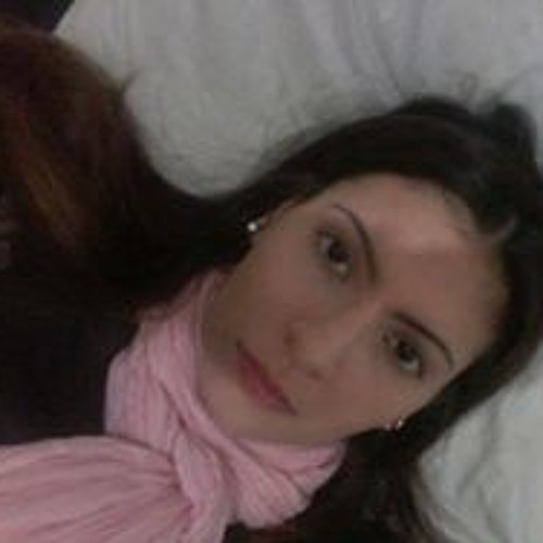 Victoria Leo's avatar