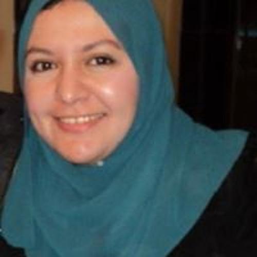 Nihal Ali 6's avatar