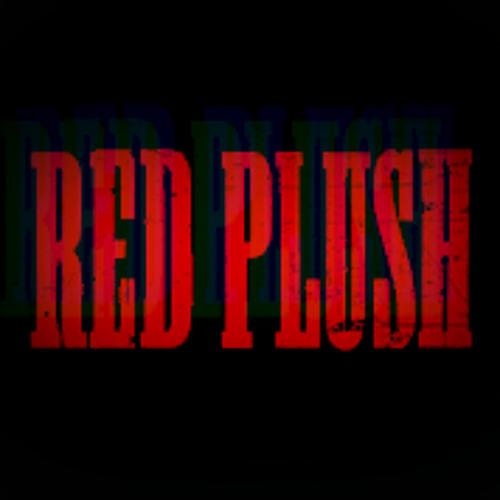 Red Plush's avatar