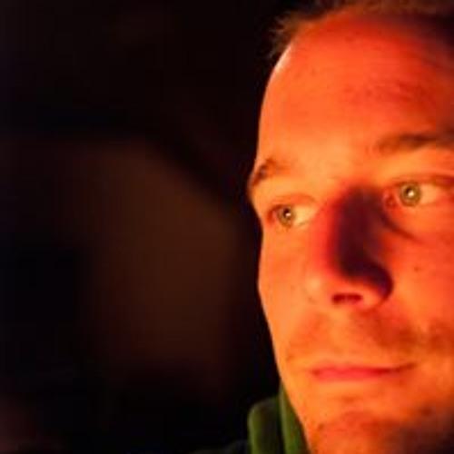 Krille Fankhauser's avatar