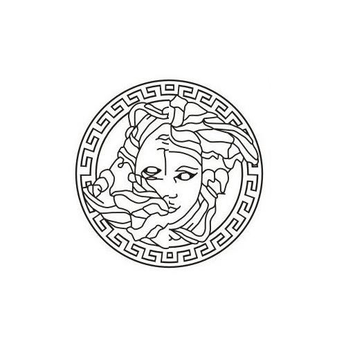 Nivez's avatar