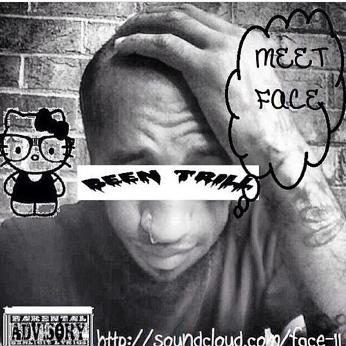< MEET_FACE 3's avatar