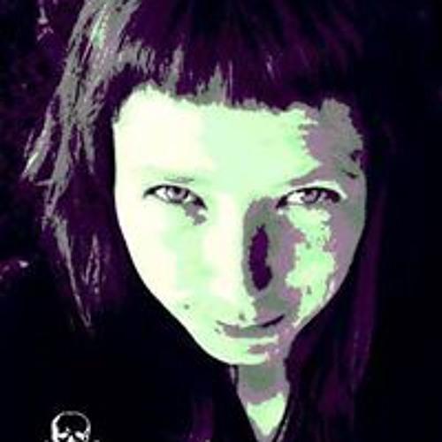 Anja Gitter's avatar