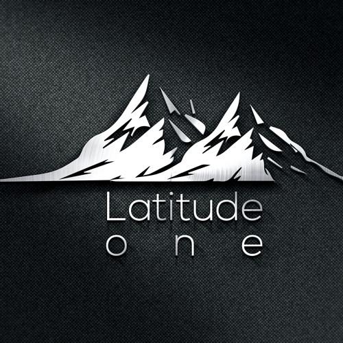Latitude Promotion's avatar