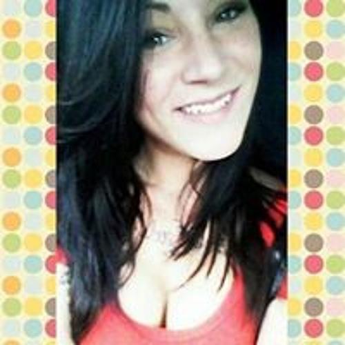 Racquel Marie Pacurai's avatar