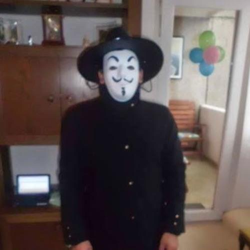 quincas's avatar