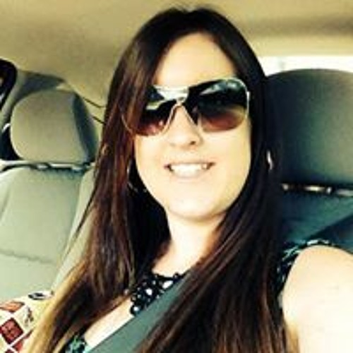 Ashley Cook 53's avatar