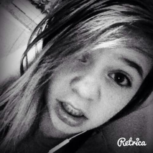 Lexie 3 Tears's avatar