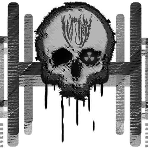 LichLordOfficial's avatar