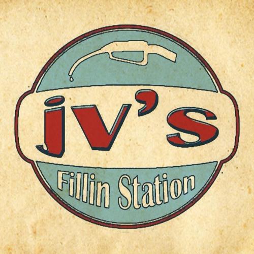 JV's Fillin' Station's avatar