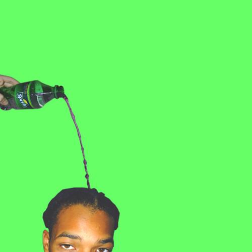 Roy French's avatar