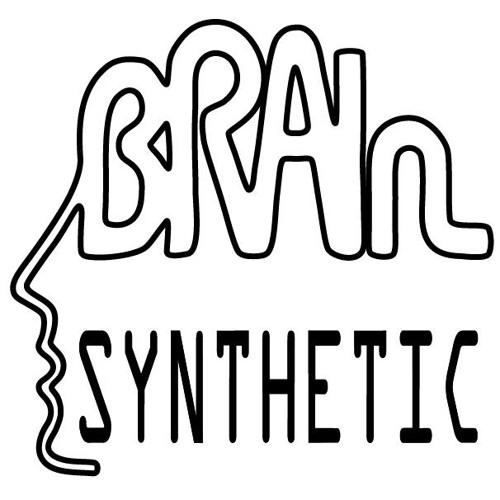 Synthetic Brain's avatar